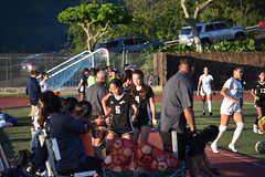 "DSC_0117 (Charles ""Andy"" Lee) Tags: oahu hawaii soccer girls futbol baptist academy sacred hearts hanalani prep school beautiful game campus hawaiian america sports female hysa rush leahi premier surf cup regionals ilh"
