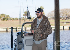 IMG_6760 (Bay Flats Lodge Seadrift, Texas) Tags: fishing lodge guides ranch bay flats seadrift properties captain chris martin marina services outfitters fly sight casting simmons boats sabine texas parks cca bct airboat red castaway coastal marsh matagorda
