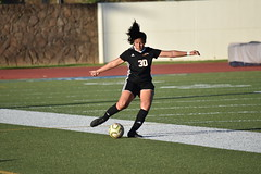 "DSC_0877 (Charles ""Andy"" Lee) Tags: oahu hawaii soccer girls futbol baptist academy sacred hearts hanalani prep school beautiful game campus hawaiian america sports female hysa rush leahi premier surf cup regionals ilh"