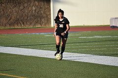 "DSC_0874 (Charles ""Andy"" Lee) Tags: oahu hawaii soccer girls futbol baptist academy sacred hearts hanalani prep school beautiful game campus hawaiian america sports female hysa rush leahi premier surf cup regionals ilh"