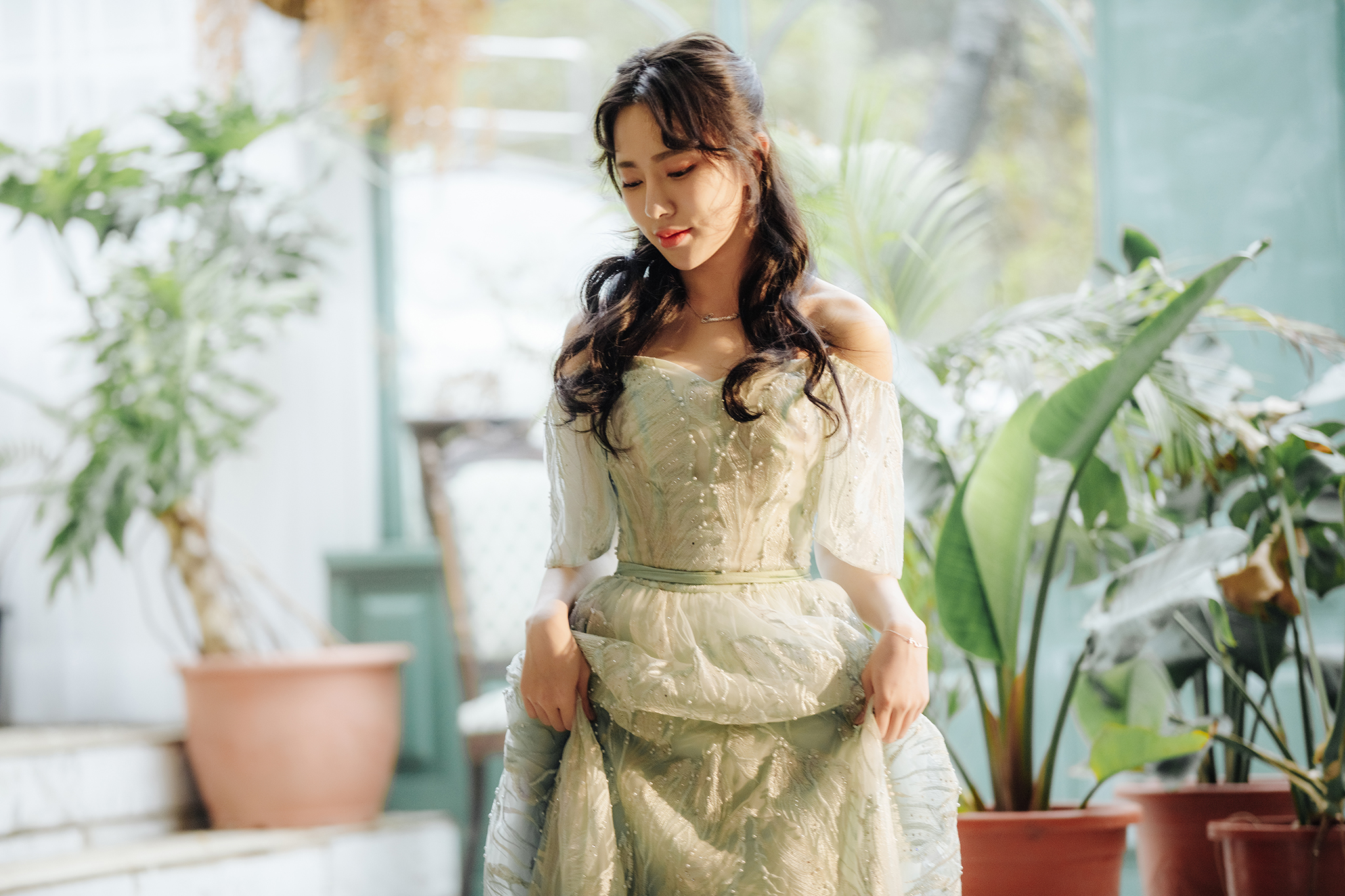 49438135816 5f4efdea01 o - 【自主婚紗】+Vina+