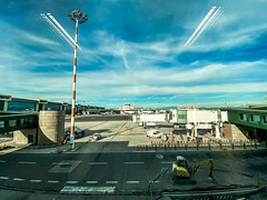 2020_013 (casirfm) Tags: iphone11promax apple cameraphones 2020 iphonography iphonephotography malpensa airport