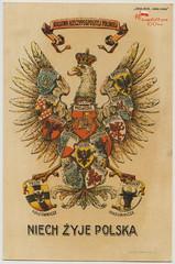 из Торуни (Польша) (chourique1) Tags: postcard swap torun poland