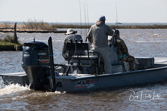 IMG_6765 (Bay Flats Lodge Seadrift, Texas) Tags: fishing lodge guides ranch bay flats seadrift properties captain chris martin marina services outfitters fly sight casting simmons boats sabine texas parks cca bct airboat red castaway coastal marsh matagorda