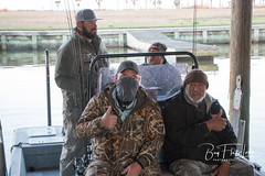 IMG_6790 (Bay Flats Lodge Seadrift, Texas) Tags: fishing lodge guides ranch bay flats seadrift properties captain chris martin marina services outfitters fly sight casting simmons boats sabine texas parks cca bct airboat red castaway coastal marsh matagorda