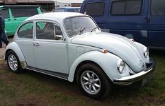 Beetle (EWRfoto) Tags: vw volkswagen stance custom show wheels rims felgen beetle käfer paint