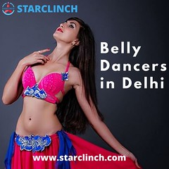 Belly Dancers in Delhi (rastogishivam0803) Tags: bellydancer dancer artist