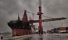 Bontrup Pearl (2)-imo 8309397-14-01-2020-Amsterdam-E.Vroom