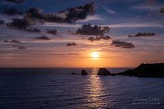 7R401635_s (AndiP66) Tags: sonyfe24105mmf4 aphroditesrock aphroditefelsen birthplace geburtsort aphrodite paphos kouklia sunset sonnenuntergang wolken clouds strand beach meer sea cyprus zypern sony sonyalpha 7rmarkiv 7riv 7rm4 a7riv alpha ilce7rm4 sonyfe24105mmf4goss sony24105mm 24105mm emount sel24105g andreaspeters