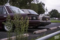 _DSC7112 (Prime Excel) Tags: r31 nissan skyline automotive cars