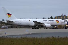 SE-RLC (Pertti Sipilä) Tags: 767 767200 767232