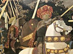 San Romano (d) (Jean (tarkastad)) Tags: tarkastad gb uk unitedkingdom angleterre grandebretagne britain england royaumeuni musée museum