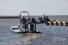 IMG_6768 (Bay Flats Lodge Seadrift, Texas) Tags: fishing lodge guides ranch bay flats seadrift properties captain chris martin marina services outfitters fly sight casting simmons boats sabine texas parks cca bct airboat red castaway coastal marsh matagorda