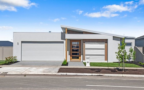 Lot 47 Willoby Drive, Alfredton VIC