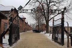 IMG_6692 (Guven Celikkaya) Tags: auschwitz birkenau krakow poland nazi death camp concentration camps polonya toplama kampı