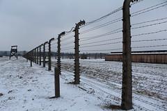 IMG_6762 (Guven Celikkaya) Tags: auschwitz birkenau poland nazi concentration polonya krakow toplama kampı