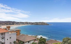 21/24 Sandridge Street, Bondi Beach NSW
