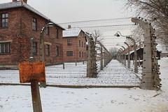 IMG_6736 (Guven Celikkaya) Tags: auschwitz birkenau krakow poland nazi death camp concentration camps polonya toplama kampı
