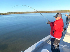 Todd5_0124 (Bay Flats Lodge Seadrift, Texas) Tags: fishing lodge guides ranch bay flats seadrift properties captain chris martin marina services outfitters fly sight casting simmons boats sabine texas parks cca bct airboat red castaway coastal marsh matagorda