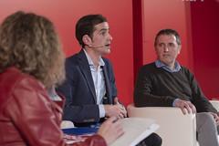 2020 activa Euskadi topaketak día 2 (socialistasvascos) Tags: iñigocalvo fernandofantova pseee psoe socialistasvascos euskadi euskalsozialistak topaketak encuentro idoiamendia 2020activaeuskadi