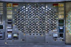 Un réacteur nucléaire c'est pourtant simple ! (urban requiem) Tags: ukraine tchernobyl chernobyl chornobyl nuclear power plant kernwerk powerplant centrale nucléaire