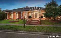 17 Hunt Club Road, Narre Warren South VIC