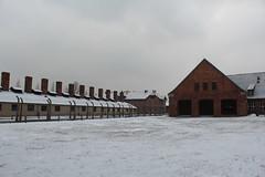 IMG_6690 (Guven Celikkaya) Tags: auschwitz birkenau krakow poland nazi death camp concentration camps polonya toplama kampı