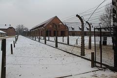 IMG_6704 (Guven Celikkaya) Tags: auschwitz birkenau krakow poland nazi death camp concentration camps polonya toplama kampı