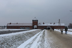 IMG_6748 (Guven Celikkaya) Tags: auschwitz birkenau poland nazi concentration polonya krakow toplama kampı