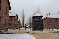 IMG_6727 (Guven Celikkaya) Tags: auschwitz birkenau krakow poland nazi death camp concentration camps polonya toplama kampı
