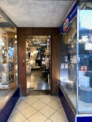 Summit Lighting (♔ Georgie R) Tags: sussex crawley shop