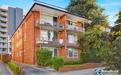 unit 1/17 Lyons Street, Strathfield NSW