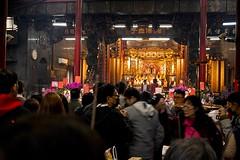 景福宮_5 (Taiwan's Riccardo) Tags: 2020 taiwan digital color dc sigmadp2x sigmalens x3foveoncmossensor fixed 242mmf28 桃園縣 桃園市 chinesenewyear 景福宮