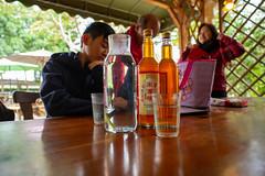 山灣咖啡 (kanghsing2000) Tags: 苗栗 miaoli taiwan 台灣 leica m240 ttartisan 21mmf15
