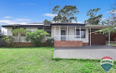 126 ILLAWONG AVE, Penrith NSW