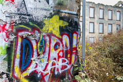 Jakobstal (Guy Goetzinger) Tags: goetzinger nikion d850 lostplaces ruin factory photooftheday industrial old marode urbex abanndoned