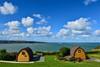 617 Fishguard Bay Camping & Caravan Park