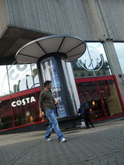 (Chris Hester) Tags: 3893p shops costa coffee shop kirkgate