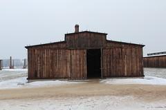 IMG_6776 (Guven Celikkaya) Tags: auschwitz birkenau poland nazi concentration polonya krakow toplama kampı