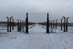 IMG_6754 (Guven Celikkaya) Tags: auschwitz birkenau poland nazi concentration polonya krakow toplama kampı