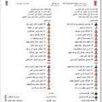 alarabi vs duhail - list