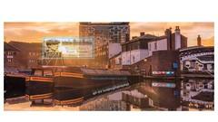 The Leaky Finders - #BirminghamRoofRepairCompany #NewRoofInstallation #25yearguarantee #canal #TheLeakyFinderscouk (Leaky Finders) Tags: theleakyfinders birminghamroofrepaircompany newroofinstallation 25yearguarantee canal theleakyfinderscouk
