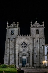 20191021 203301.jpg (photowehrli) Tags: architecture eglise porto cathédrale kirche church