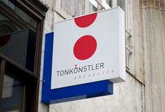 Tonkünstler Orchester (Don Claudio, Vienna) Tags: tonkünstler orchester herrengasse wien vienna niederösterreich shop tickets karten musik klassik music