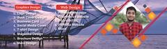 Linkdlin cover Design (designeshop) Tags: facebook banner design youtube cover photo timeline images