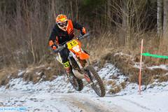 DSC_1802 (matti106) Tags: enduro finland nikon motorsport sigma