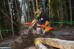 DSC_1880 (matti106) Tags: enduro finland nikon motorsport sigma