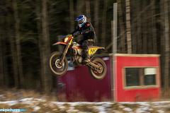 DSC_2152 (matti106) Tags: enduro finland nikon motorsport sigma