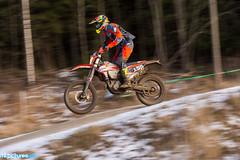 DSC_2192 (matti106) Tags: enduro finland nikon motorsport sigma