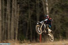 DSC_2154 (matti106) Tags: enduro finland nikon motorsport sigma